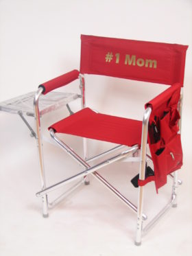 All Other Imprinted Chairs