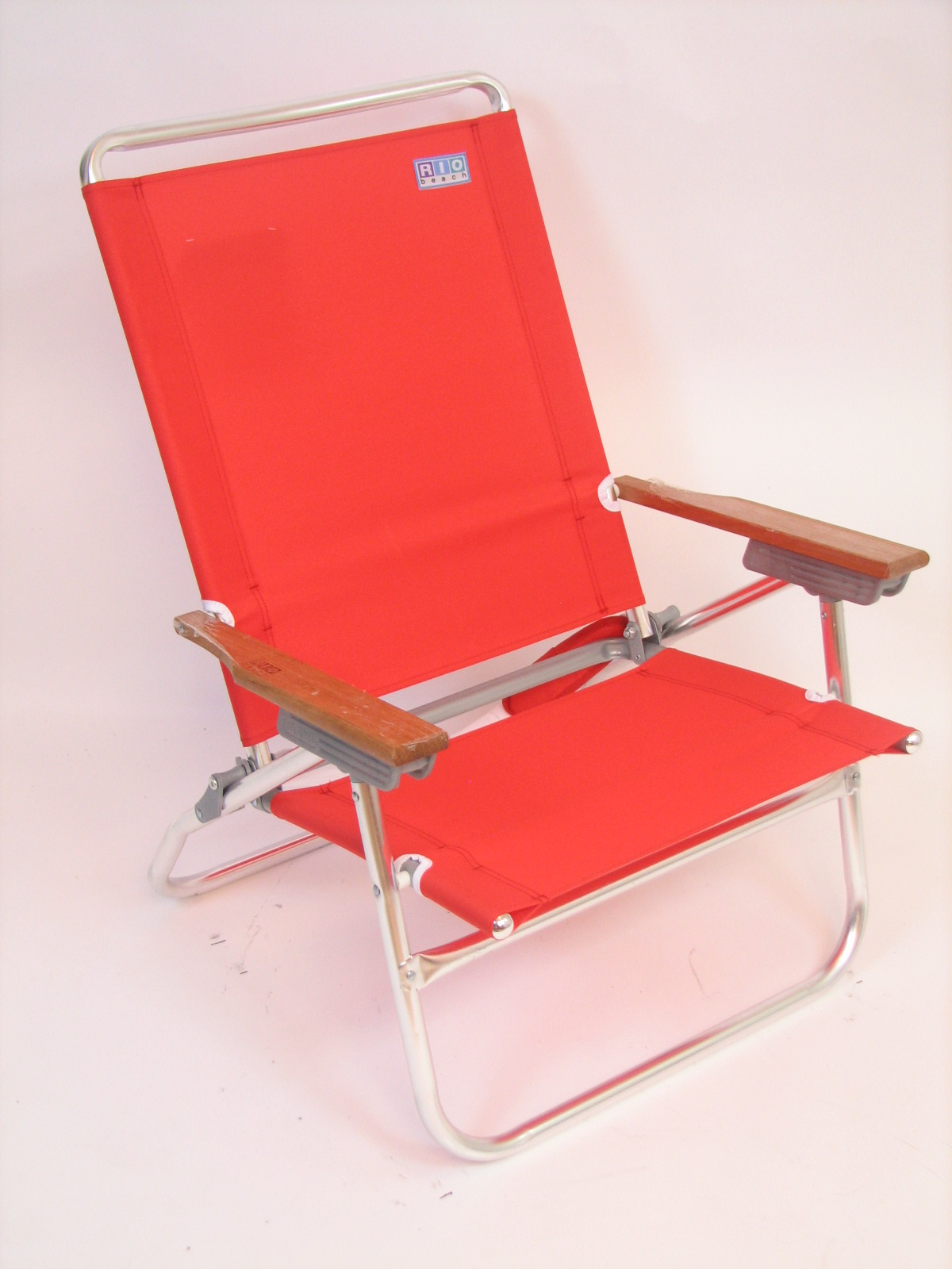 ip extra backpack wide chair com rio walmart beach chairs