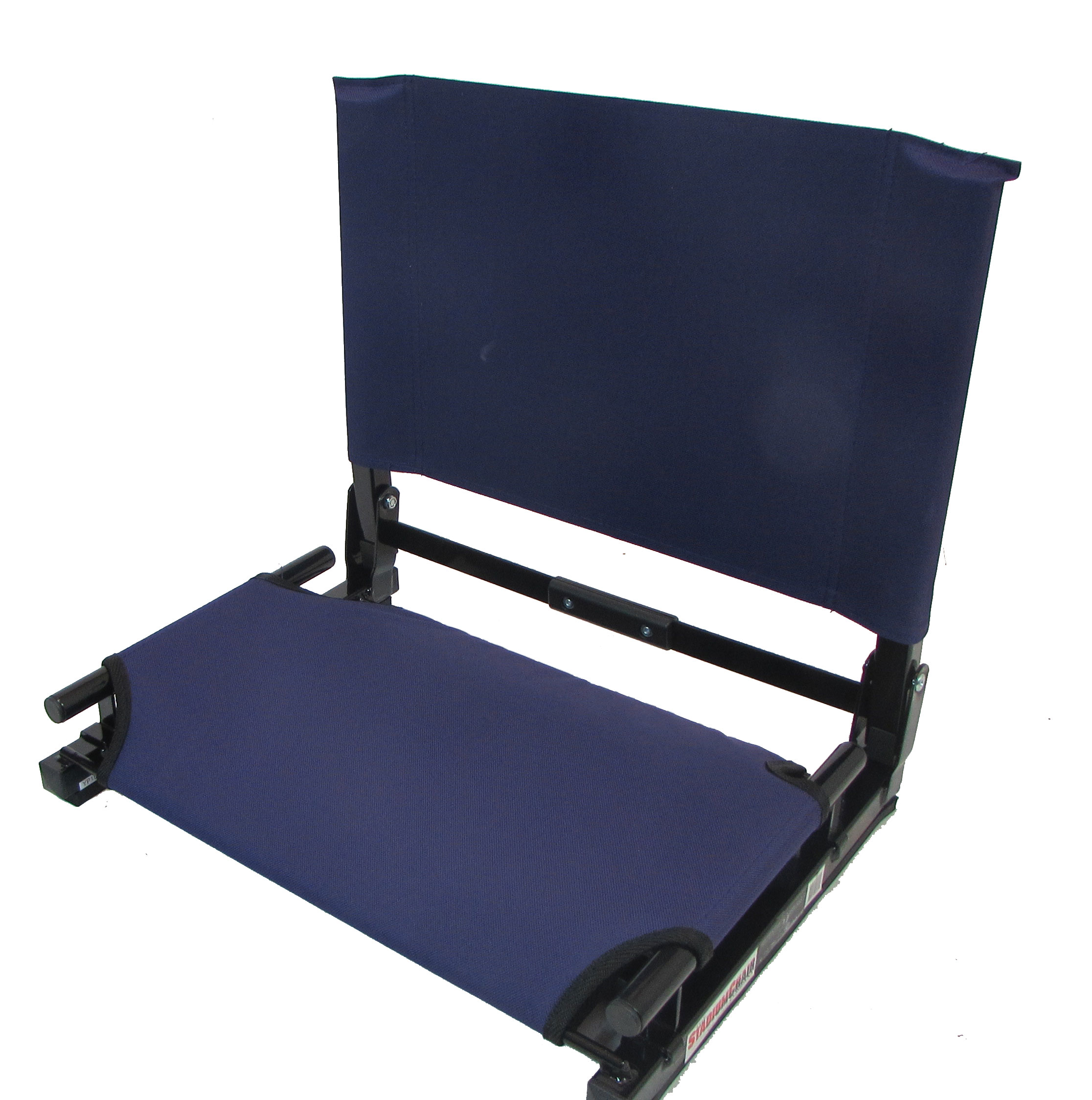 Imprinted Stadium Chair Gamechanger Bleacher Seat Optional Arms besides The First Years Deluxe Reclining Feeding Set also 68961438021739505 further 370747411585 as well 162567029197. on replacement chair bottoms